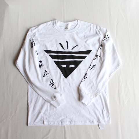 Diamond L/S T-Shirts