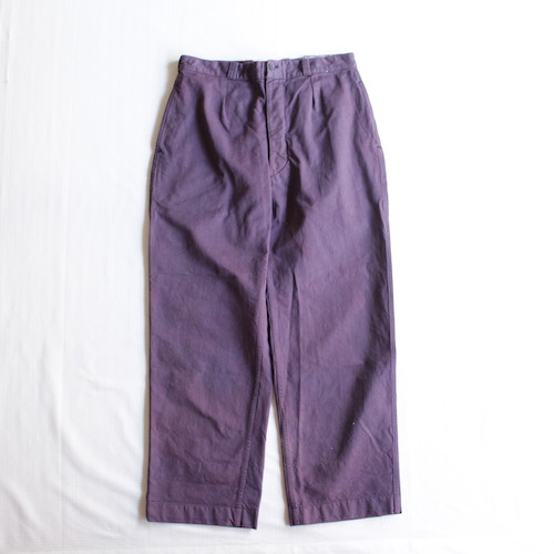 Re-Suggestion Tint Pants
